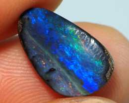 2.70CT QUEENSLAND BOULDER OPAL ST659