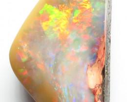 7.95ct Queensland Boulder Opal Stone