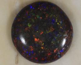 53ct Andamooka Matrix opal [27555]