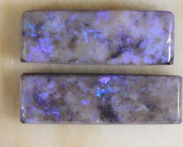 29ct  Baropal Andamooka Matrix opal [27568]