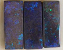 29ct Baropal Andamooka Matrix opal [27569]