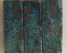 38ct Baropal Andamooka Matrix opal [27570]