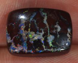 10ct 15.5x12mm Yowah Boulder Opal [LOB-3259]