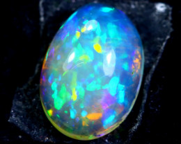 1.55cts Natural Ethiopian Welo Opal / BF1933
