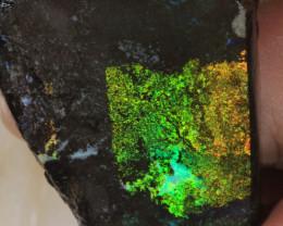 1#  -GREENDAY COLLECTION  Matrix Opal Rough [27822]