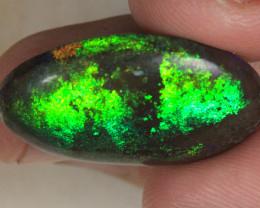 20ct Andamooka Matrix opal [27898]