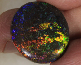 10ct Andamooka Matrix opal [27903]