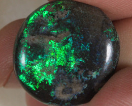 NO RESERVE!! GREENDAY      Matrix opal [27917] 53FROGS