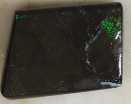 #6-Rough Andamooka Matrix Opal [28046]