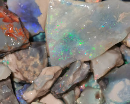 BEGGINERS LOT OPAL ROUGH
