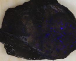 #6-Rough Andamooka Matrix Opal [28071]