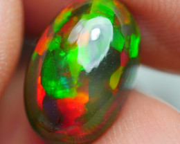 3.575CRT BRILLIANT BRIGHT WELO OPAL SMOKED