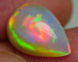 5.755 CRT BEAUTIFULL ROLLING FLASH PLAY COLOR WELO OPAL*