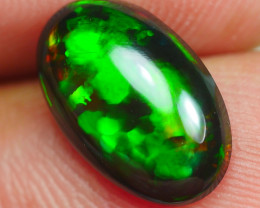 2.255CRTBRILLIANT BRIGHT WELO OPAL SMOKED *
