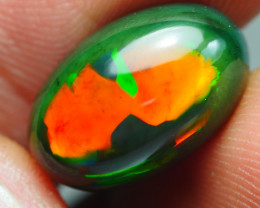3.785CRT BRILLIANT BRIGHT PUZZLE WELO OPAL SMOKED *