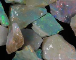 #2 Andamooka Rough Opal [28226]