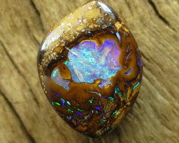 7cts. $1nr; YOWAH OPAL~LOVELY GEM.