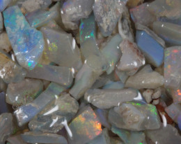 #9 NNOpalChips from Coober Pedy-Ungraded [28296]