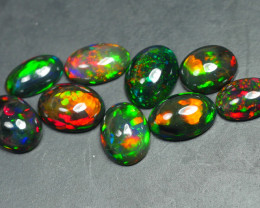 5.040 CRT BRILLIANT SMOKED PARCEL PLAY COLOR WELO OPAL*