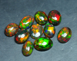 3.620 CRT BRILLIANT SMOKED PARCEL PLAY COLOR WELO OPAL*