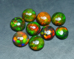 3.630 CRT BRILLIANT SMOKED PARCEL PLAY COLOR WELO OPAL*