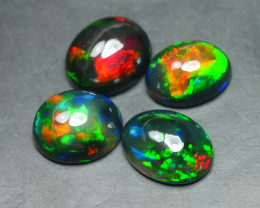 5.615 CRT BRILLIANT SMOKED PARCEL PLAY COLOR WELO OPAL*