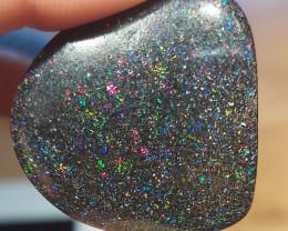 Fairy Opal  72.80  Carats