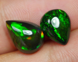 3.080 CRT BRILLIANT SMOKED PARCEL PLAY COLOR WELO OPAL*