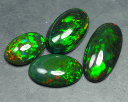 5.915 CRT BRILLIANT SMOKED PARCEL PLAY COLOR WELO OPAL*