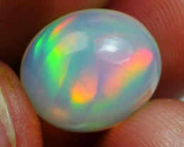 6.775 CRT BRILLIANT BROADFLASH PATTERN BLOCK COLOR WELO OPAL-
