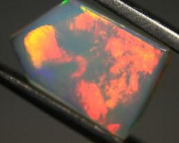 Cts. 2.45 Ethiopian Opal   RF385