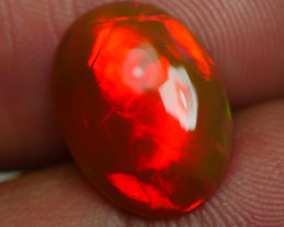 3.620 CRT GORGEUS ROLLING FLASH NEON PLAY COLOR FIRE WELO OPAL-