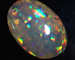 Cts. 13.0   Ethiopian Opal   RF398
