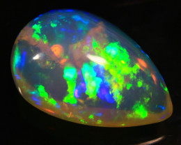 Cts.  6.80  Ethiopian Opal   RF404