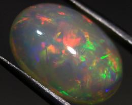 Cts.  7.90  Ethiopian Opal   RF401