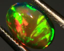 Cts. 0.70   Ethiopian Opal   RF407