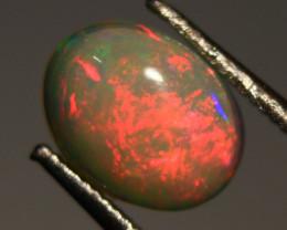 Cts. 0.80   Ethiopian Opal   RF406