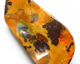 13.91ct Queensland Boulder Opal Stone