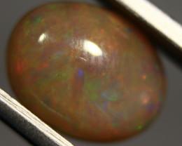Cts. 2.0   Ethiopian Opal   RF433