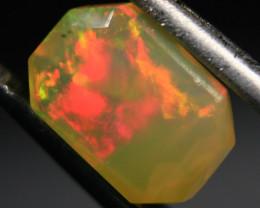 Cts. 1.70   Ethiopian Opal   RF429