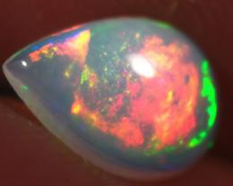 Cts. 1.35   Ethiopian Opal   RF454