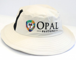 Opalauctions Bushmans Hat