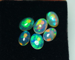 5.035CRT BRILLIANT BRIGHT PARCEL WELO OPAL -