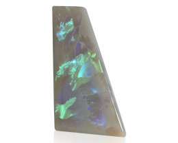 7.84 ct  Flagstone  Opal from Lightning Ridge -  Australia
