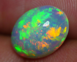 2.785 CRT BRILLIANT BROADFLASH CHAFF PLAY COLOR WELO OPAL