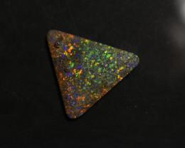 Andamooka opal 14.50 carats