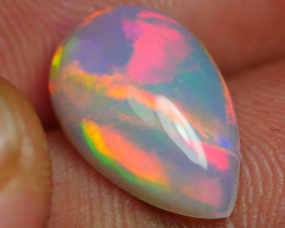 2.690 CRT BRILLIANT BROADFLASH NEON PATTERN BEAUTY PLAY COLOR WELO OPAL