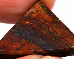 Australian Yowah Opal Rub 23cts DO-278