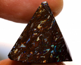 Australian Yowah Opal Rub 43cts DO-298