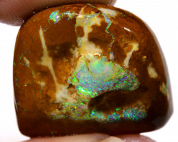 Australian Yowah Opal Rub 27cts DO-304